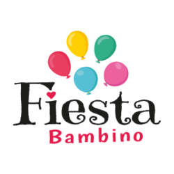 Fiesta bambino